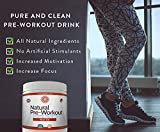 BioVibrance-Natural-Pre-Workout-Healthy-Pre-Workout-Drink-For-Women-Maximize-Your-Workout-Without-the-Crash