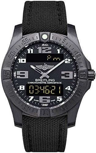 Breitling Professional Aerospace Evo V7936310/BD60-101W