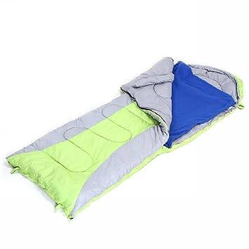 S Cama De Camping De Viaje Sobres De Saco De Dormir De Algodón Suave