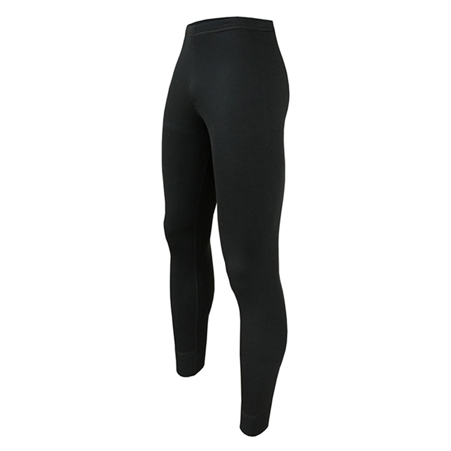 ROUGH RADICAL lange Unterhose Ski- Thermo- Funktionshose NANGA