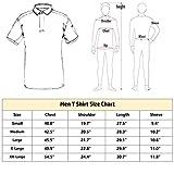 CARWORNIC Men's Tactical Shirt Quick Dry Short