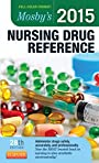 Mosby's 2015 Nursing Drug Reference - E-Book (SKIDMORE NURSING DRUG REFERENCE)