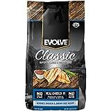 Evolve Maintenance Cat Food - 15lb