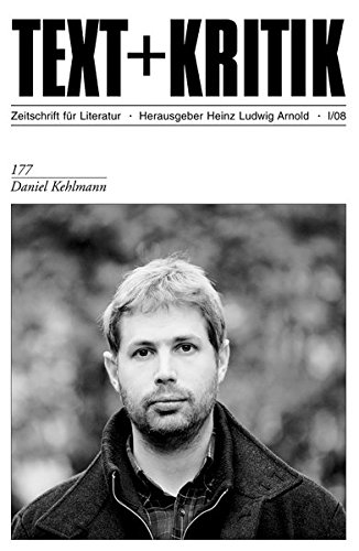 daniel-kehlmann-text-kritik-177
