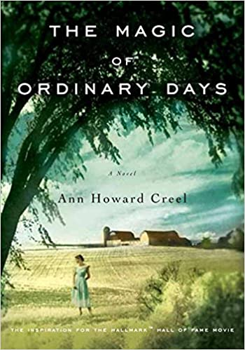 Book The Magic of Ordinary Days: A Novel