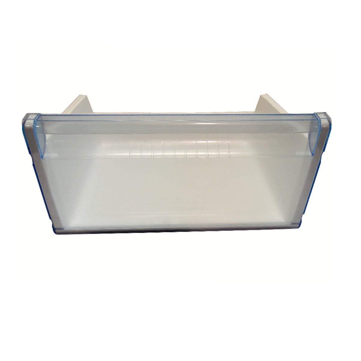 Recamania Cajón congelador frigorífico Bosch Compatible con ...