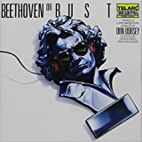 Classical Music : Beethoven or Bust (Music Of Beethoven As Realized On SynThesizers)