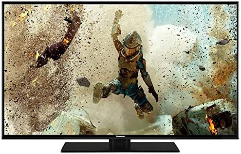 TV led Panasonic TX-43F300E Full HD 43 Pulgadas (108 cm): Amazon.es: Electrónica