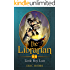 The Librarian (Book One: Little Boy Lost)