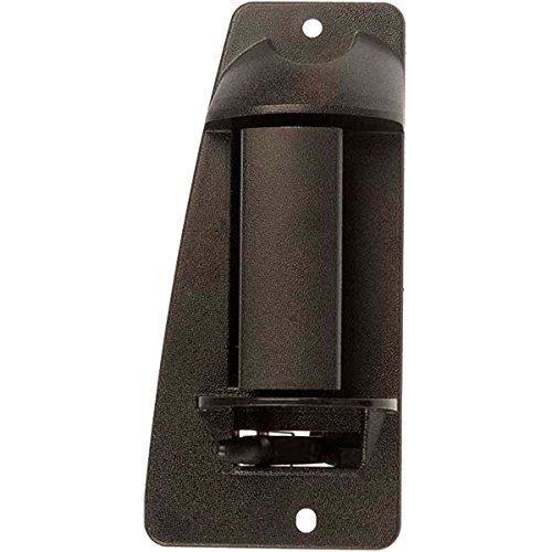 2000 silverado 3rd door handle - 2
