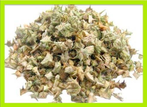 100% органического Tribulus Terrestris ~ 2 унции мешок ~ (Tribulus фрукты)