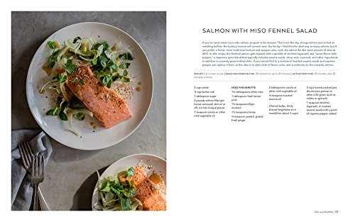 Large Product Image of Sous Vide at Home: The Modern Technique for Perfectly Cooked Meals