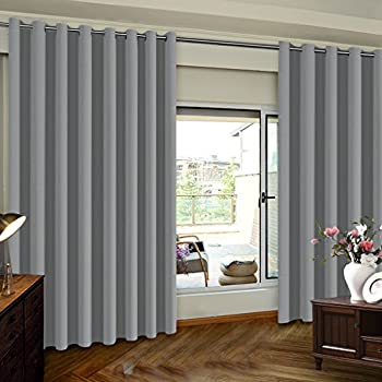 Curtain Room Dividers Uk. Uk Rainbow Lined Curtains Door Wall