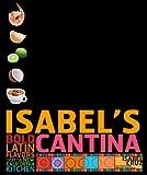 Isabel's Cantina, Isabel Cruz, 0307352749
