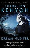 The Dream-Hunter (Dark-Hunter World)