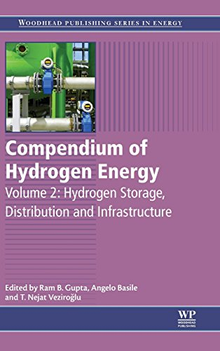 Image for publication on Compendium of Hydrogen Energy: Hydrogen Storage, Distribution and Infrastructure (Woodhead Publishing Series in Energy)