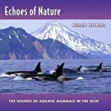 Echoes Of Nature: Killer Whales