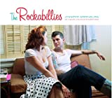 The Rockabillies (Center for American Places - Center Books on American Places)