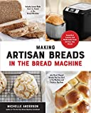 Making Artisan Breads in the Bread
