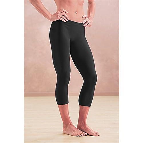 Fitness Leggings Amazon Uk: Swimming Leggings: Amazon.co.uk