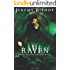 The Raven (A Jane Harper Horror Novel Book 2)