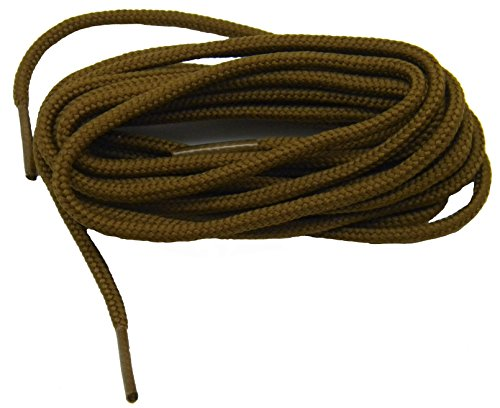 d94eccdc9493c List of the Top 10 boot laces 84 inches you can buy in 2018 | Angstu.com
