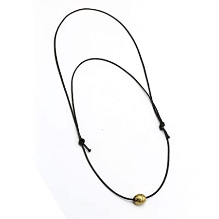 Mct12 - Game Assassins Creed Choker Necklace Movie Apple of ...