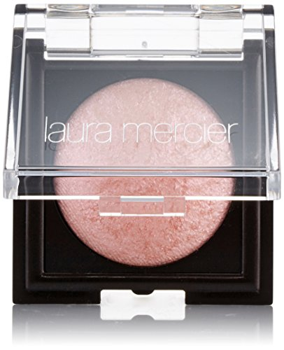 Laura Mercier Baked Eye Colour – Petal Pink 1.8g 0.06oz