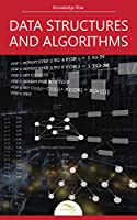 Data Structures and Algorithms Front Cover
