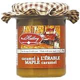 North Hatley Maple Caramel 250ml (2 Bottles)