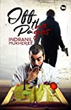 Amazon.com: Off the Pages eBook: Mukherjee, Indranil: Kindle Store