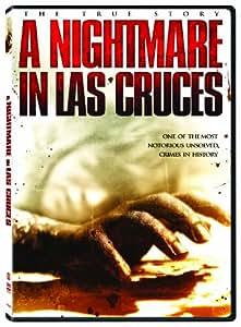 Nightmare in Las Cruces [Import]