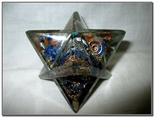 Tetrahedron Concentration Anniversary Inspiration Electromagnetic