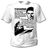 Franz Kafka The Metamorphosis 1 - Amazing T-Shirt