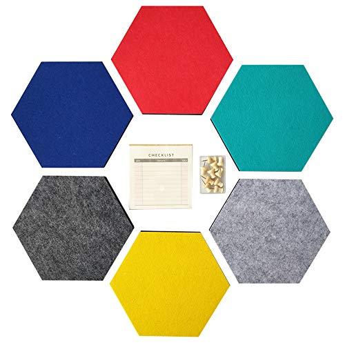 Bestselling Decorative Bulletin Boards