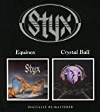 Equinox / Crystal Ball