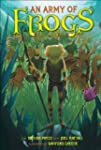 An Army of Frogs (A Kulipari Novel Bo...