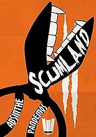 Scumland par Ivy Clark