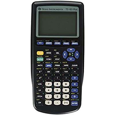 texas-instruments-ti-83-plus-graphing