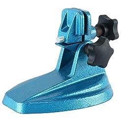 YaeTek Precision Micrometer Holder Stand...