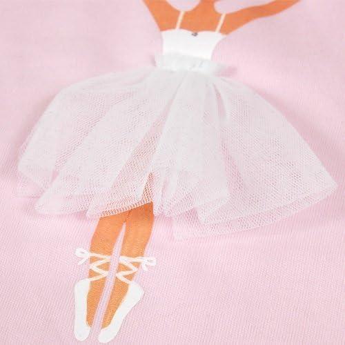 ZIEGFELD Schult/üte Prinzessin Ballerina Rosalie