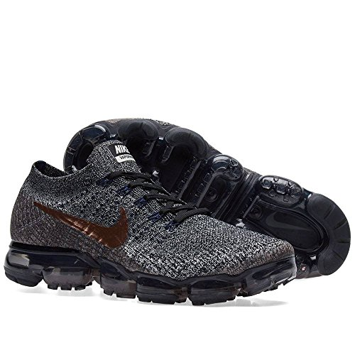 newest 6f64e bc75c mens nike air vapormax flyknit