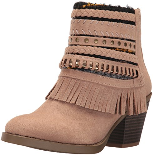 sugar-womens-tallyho-ankle-bootie-dark-natural-95-m-us