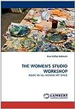 The Women's Studio Workshop, Kara Kelley Hallmark, 3844309160