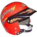 FEBER–800003101–Outdoor Game–Boy–Helmet