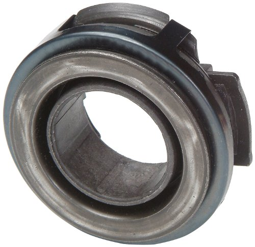 National 614111 Clutch Release Bearing Assembly