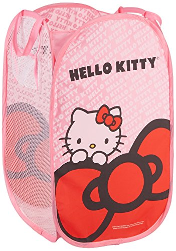 Hello Kitty Pop-op Hamper or Toy (Hello Kitty Pop)