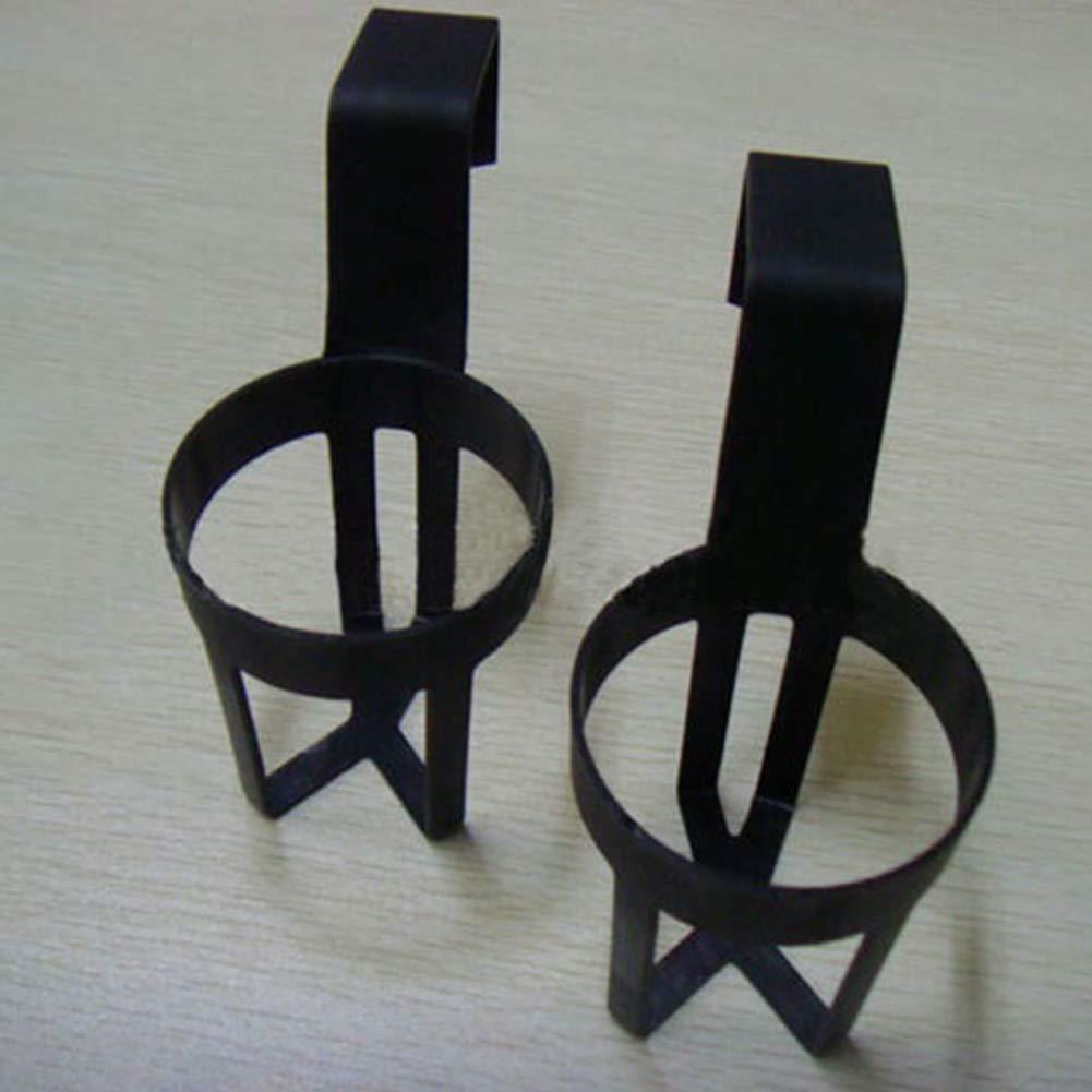 Boisson Support de fen/être de Fixation de Voiture Support Universel pour lint/érieur de la Tasse longyitrade 1 Porte-gobelet de Voiture Bouteille deau