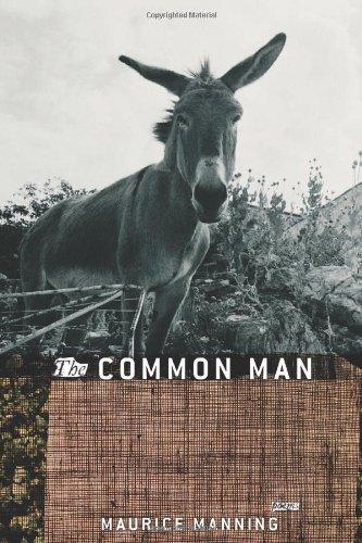 Read Online The Common Man pdf epub