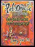 The Pet Oracle Cards